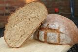Ten-Grain Whole WheatBread